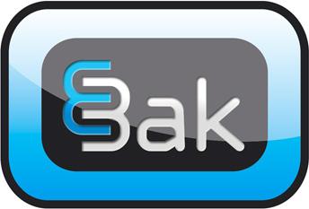 Android aplikacija eBAK