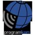 Programkom.net